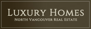 Vancouver Luxury Homes for Sale