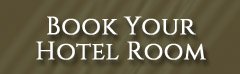 North Vancouver Hotel Room Reservations