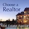 Vancovuer Realtors and Real Estate