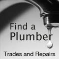 West Vancouver Plumbers