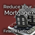 West Vancouver Mortgages