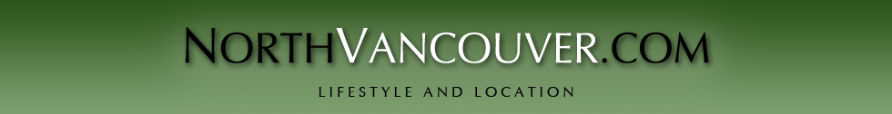 North Vancouver Magazine, Directory and Real Estate