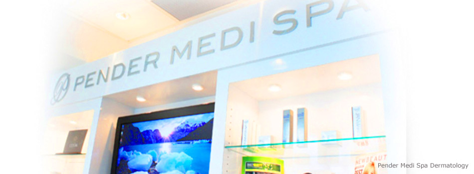 North Vancouver  Doctors and Health