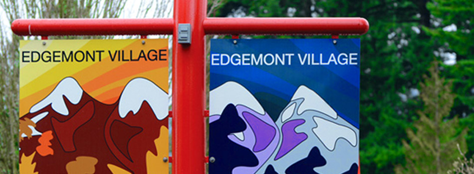 edgemont chatrooms Union county schools faculty parents students 864-429-1740.