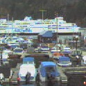 Horseshoe Bay West Vancouver Cam