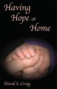 Having Hope at Home