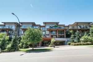 324 – 1633 Mackay Avenue, North Vancouver BC