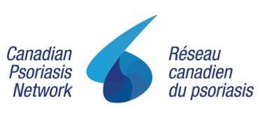 3rd Annual Psoriasis Awareness Walk in Vancouver