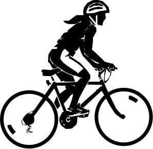MEC Bikefest North Shore