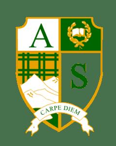 The Problem with Discipline a presentation at Argyle Secondary School – Small Gymnasium