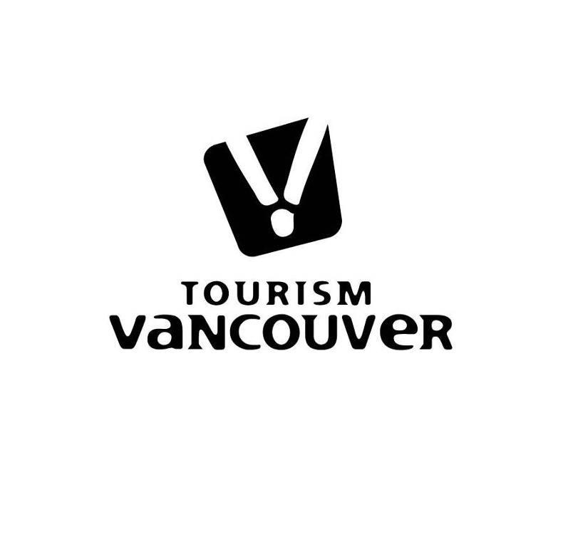 Dine Out Vancouver Festival – North Shore