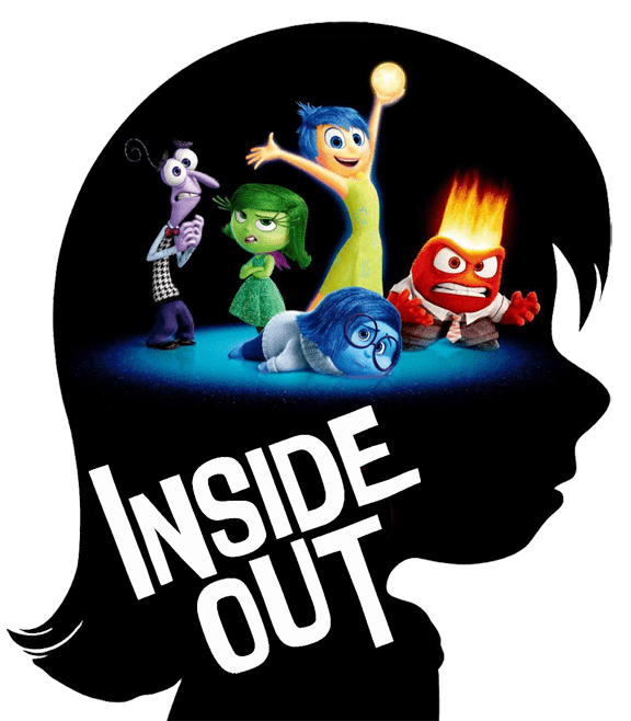 Family Movie Nights in The Plaza North Vancouver – Inside Out