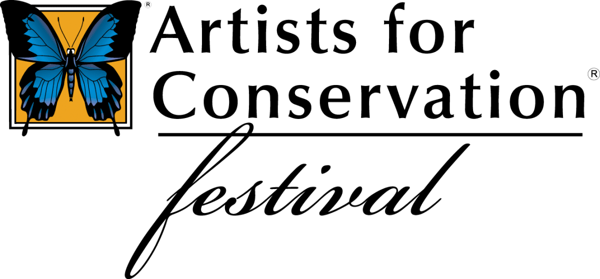 Artists for Conservation Festival on Grouse Mountain North Vancouver