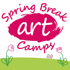 Spring Break Art Camps at Maplewood House North Vancouver – Art on the farm – March 20-24