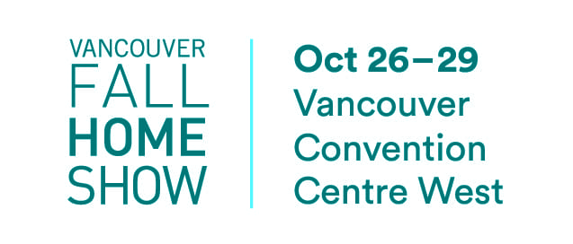 2017 Vancouver Fall Home Show at the Convention Centre