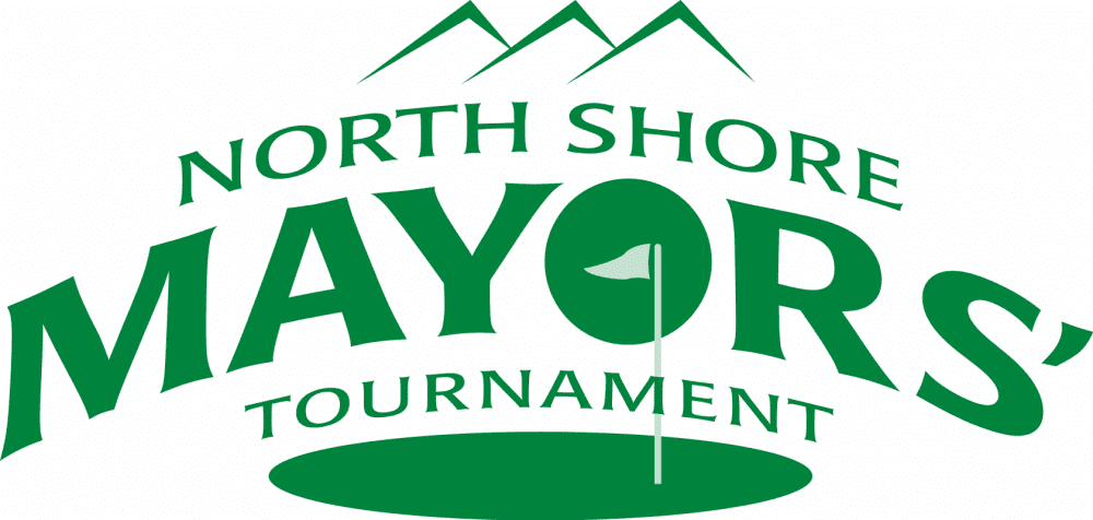 11th Annual North Shore Mayors' Golf Tournament at Seymour Golf and Country Club North Vancouver