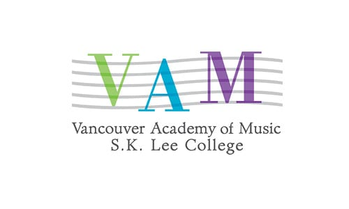 VAM Faculty Chamber Series: Contrasts