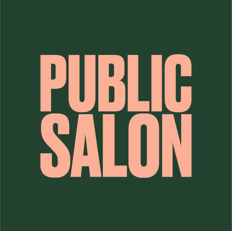 Public Salon