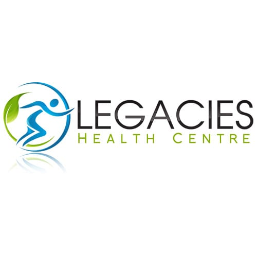 Legacies Health Centre North Vancouver
