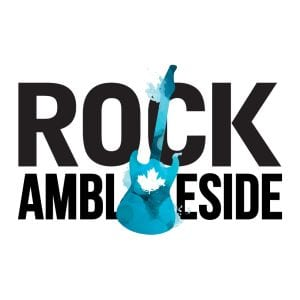 Rock Ambleside Park 2019
