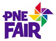 2019 PNE Library Day