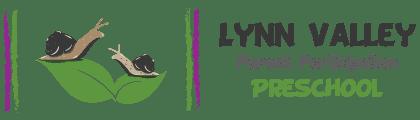 Lynn Valley Parent Participation Preschool 70th Celebration!