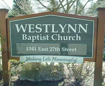 Westlynn Sports Camp for Grades over K-7 in North Vancouver