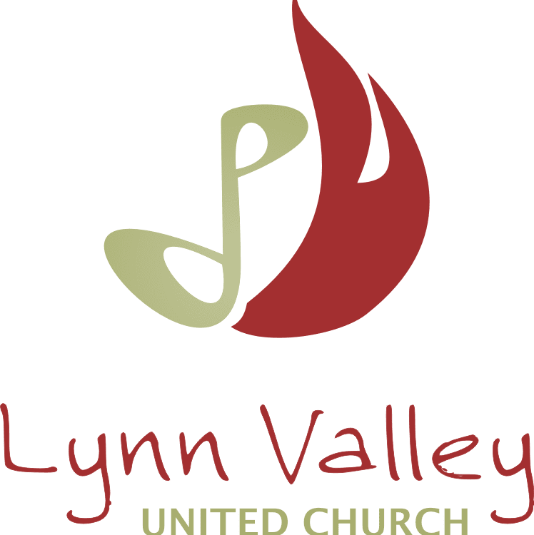Bring Your Own Voice a Community Event in Lynn Valley North Vancouver