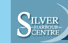 Digital Storytelling Workshops for Adults 55+ at the Silver Harbour Seniors' Activity Centre