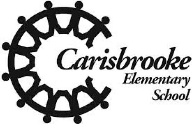 Carisbrooke Elementary presents Choral Treat at the Centennial Theatre