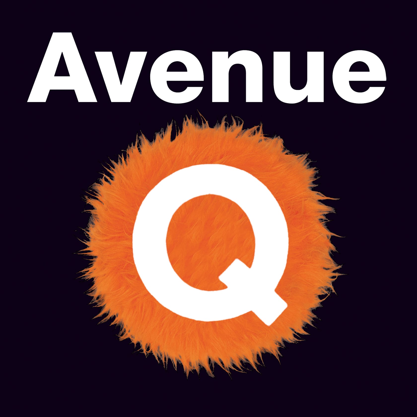 Arts Club On Tour presents Avenue Q a Broadway Musical at Capilano University