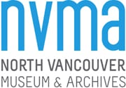 Historic Treasures, Tales, and Toys at North Vancouver Museum at Presentation House