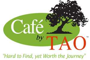 S.M.A.R.T. Cafe: Organic Living at Cafe by Tao North Vancouver