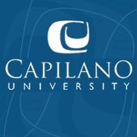 BlueShore Financial Centre for the Performing Arts at CU Presents The Capilano Jazz Faculty