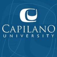 The World of Latin at the BlueShore Theatre at Capilano University