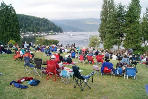 Deep-Cove-Summer-Concerts1
