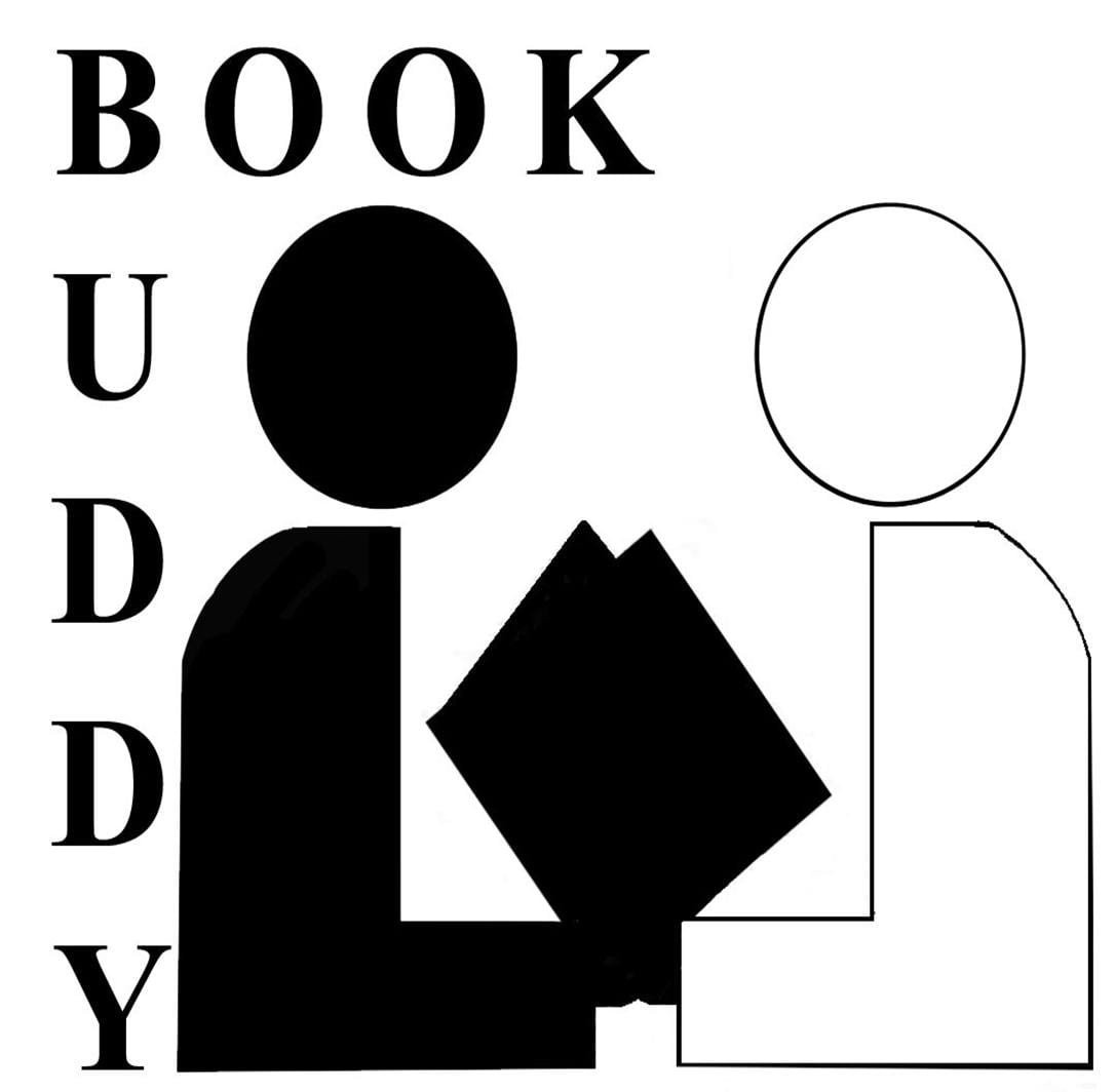 Book Buddies at the Lynn Valley Library for Ages 6-11