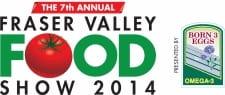 Fraser Valley Food Show