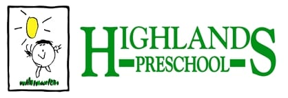 North Shore Highlands Preschool Open House