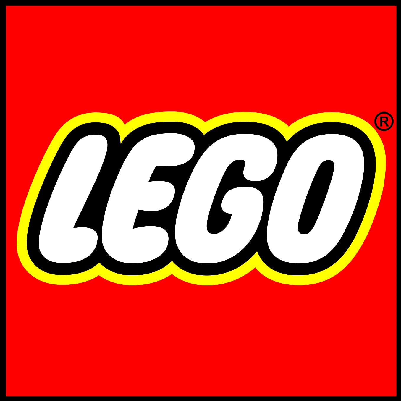 Fun with Lego at the Lynn Valley Library For Ages 5-12