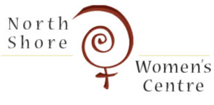 LGBTQ+ Discussion and Focus Group at the North Shore Women's Centre