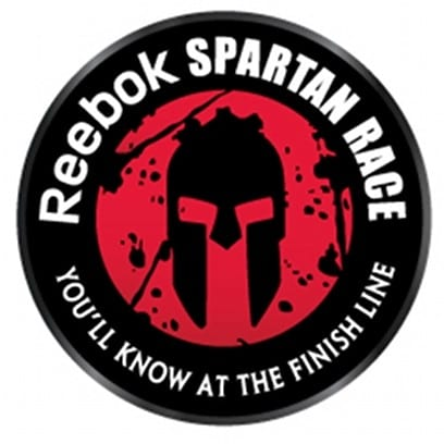 Reebok Spartan Race on Mount Seymour North Vancouver