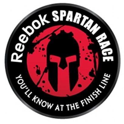 Reebok Spartan Race on the North Shore