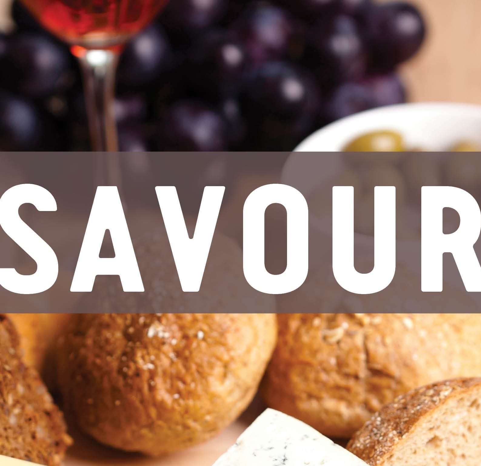 Savour |  Lonsdale Quay Market's Annual Food and Beverage Festival