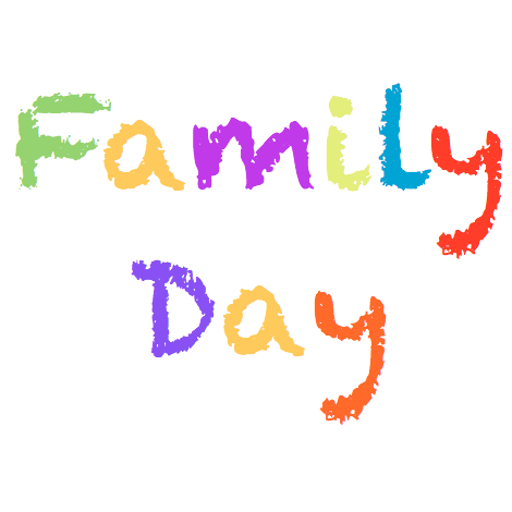 Family Day at the North Vancouver City Library