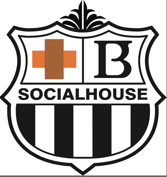 Browns Socialhouse – Lonsdale