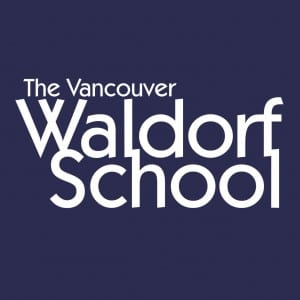 Summer Fun Summer Camp at the Vancouver Waldorf School Lynn Valley