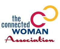 C3 – Coffee, Conversations and Connections for Women at Eagles Hall North Vancouver