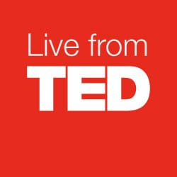 TED Livestreaming at Lynn Valley Library North Vancouver