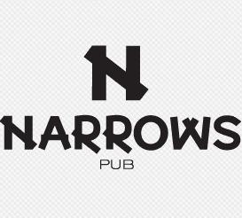 Boundary Elementary Parents Social at Narrows Pub North Vancouver